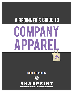 company-apparel-beginners-guide-lp