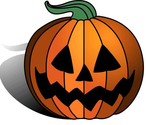 costume halloween costumes