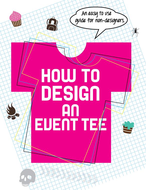 Design Event T