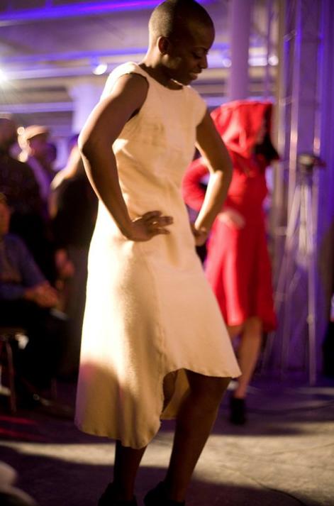Elevation Fashion
