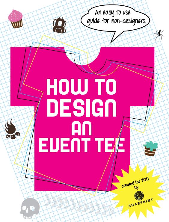 Event T Shirt