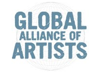 Global Alliance Artist
