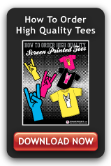 high quality tees cta