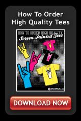 high quality tees cta