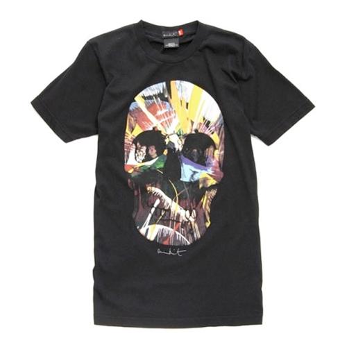 tee shirt designs