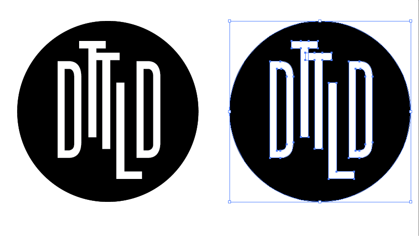 Embroidery Logo Digitising Text Digitising Embroidery disk, Logo