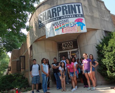 marwen sharprint screen printing 2