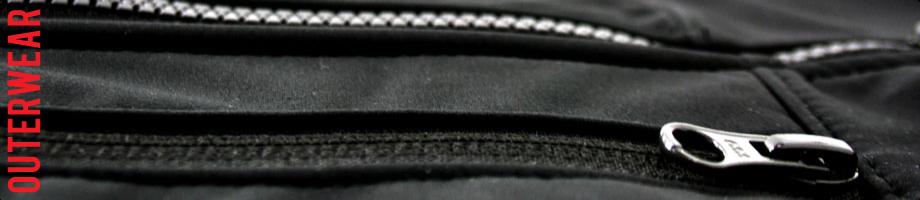 outerwear header