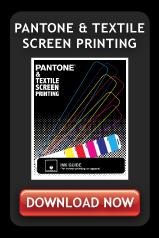 pantone textile screen printing cta