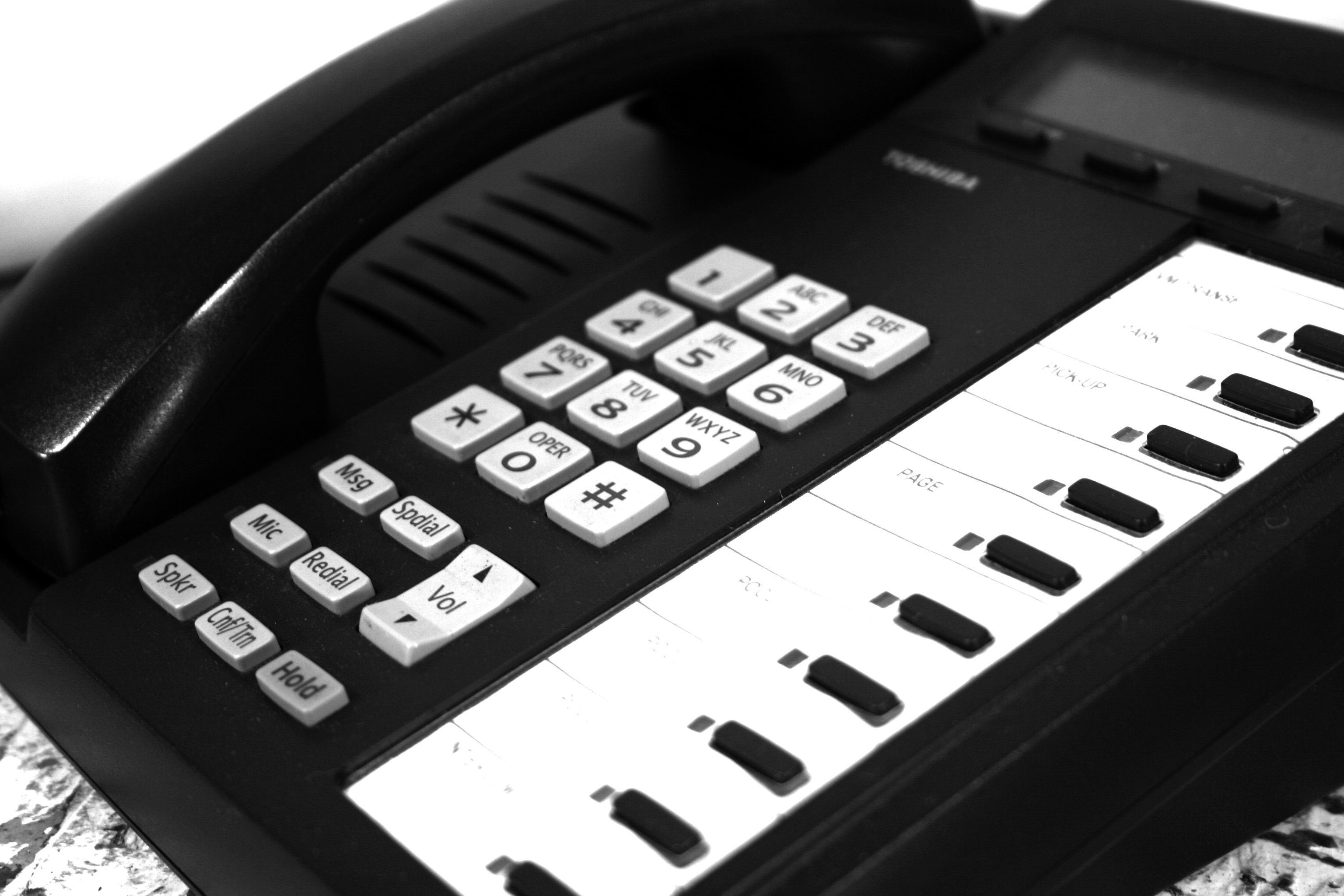 Full Service Screen Printer