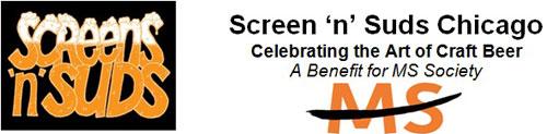 screen print benefit | Sharprint