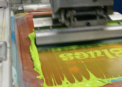screen printing designs