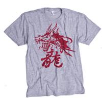 screen printing t shirts heather