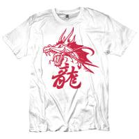 screen printing t shirts white