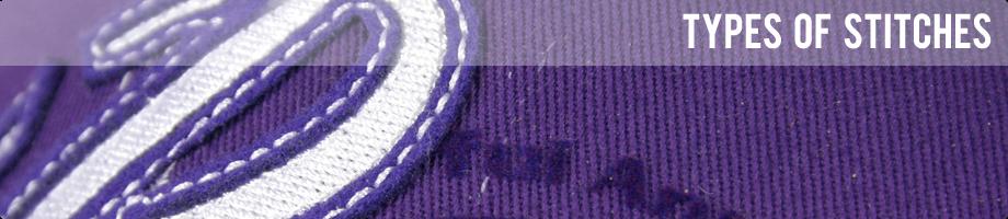stitch types header