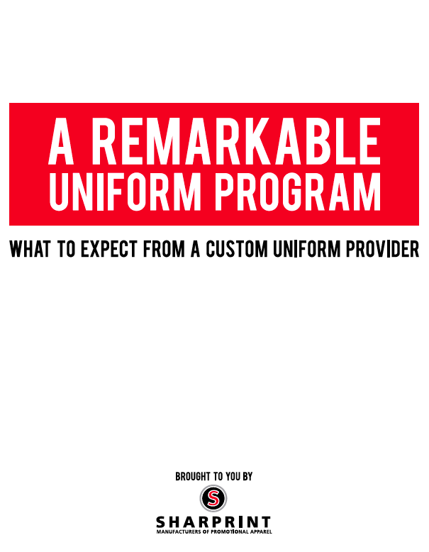 uniform program