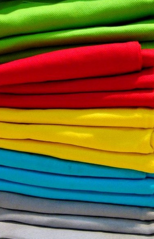 personalize custom t shirts organization