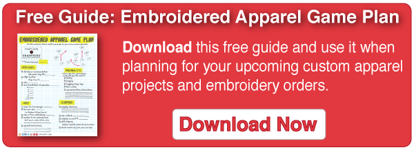 embroidered-apparel-gameplan-blog-cta.png