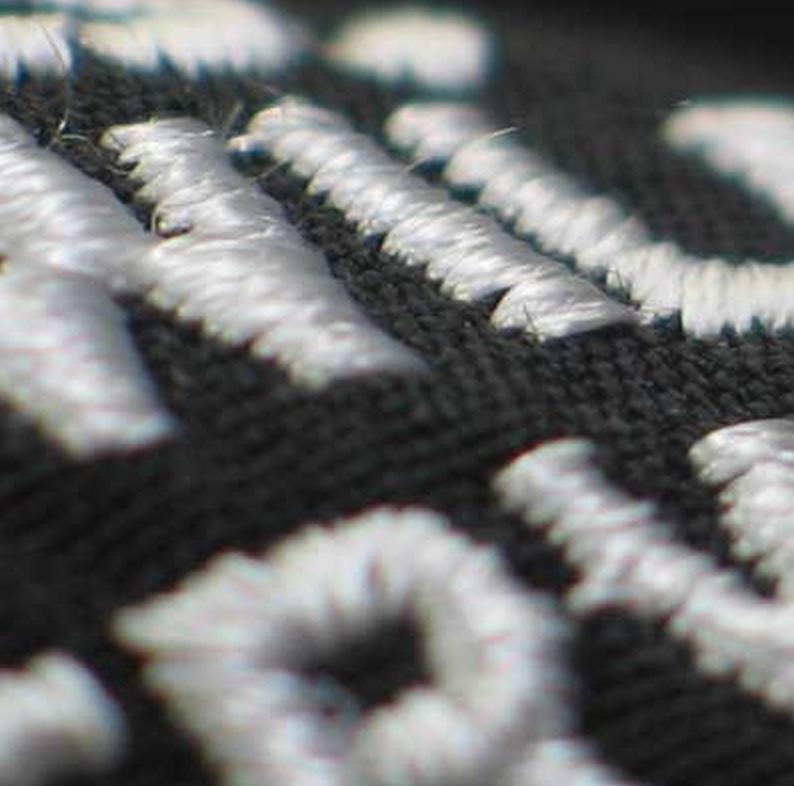 embroidery-sharprint