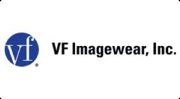 VF Main Logo