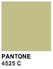 pantone 4525