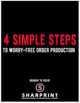 4simplesteps.png