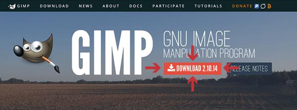 GIMP-Main-Page-Image
