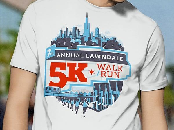 Giveaway-Printed-Tshirt