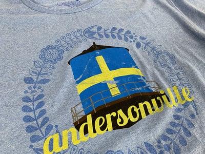 Soft-Hand-Screenprint-Tshirt