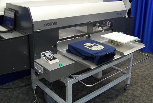 Things To Know About Fabrics For Direct To Garment Printing