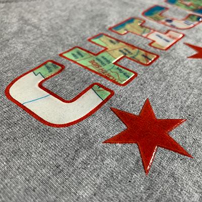 Clear-Gel-Chicago-Tshirt