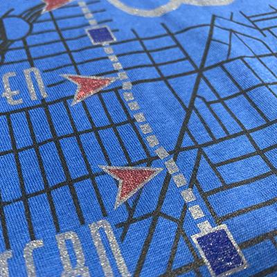 metallic-screen-print-ink