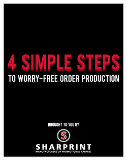4-steps-to-worry-free-order-production