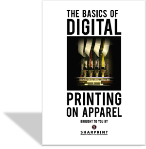 The Basics Of Digital Printing On Apparel_3d