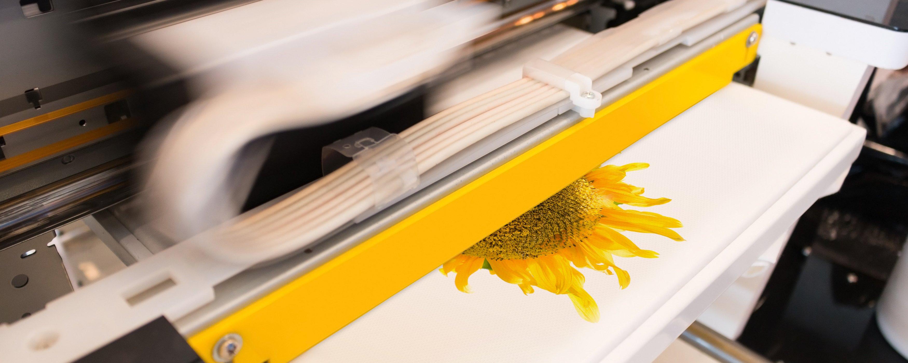 Fabrics_Digital_Printing_Sharprint_Chicago
