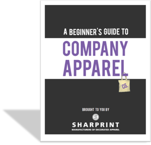 A_Beginners_Guide_To_Company_Apparel