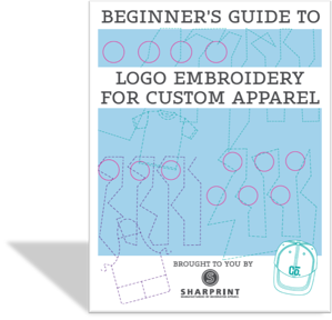 Beginner's_Guide_To_Logo_Embroidery