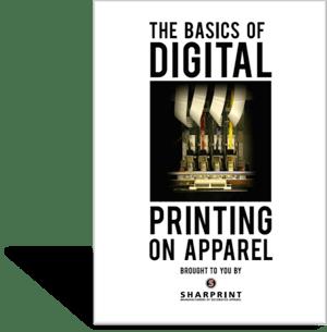 The_Basics_Of_Digital_Printing_On_Apparel