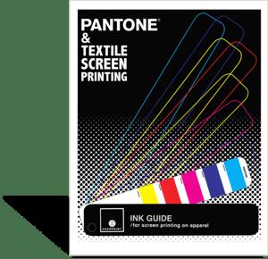 Pantone_Textile_Screen_Printing_Guide_3D_Image