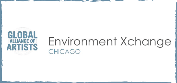 About_Sharprint_Chicago_Environment_Xchange