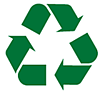 Green_Practices_Recycled_Sharprint