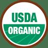 Green_Practices_USDA_Organic_Sharprint