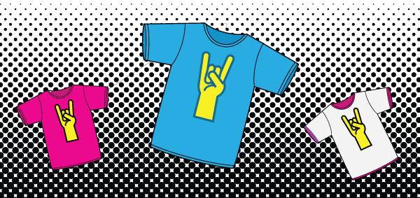 Custom_Apparel_T_Shirts_Sharprint_Chicago-1