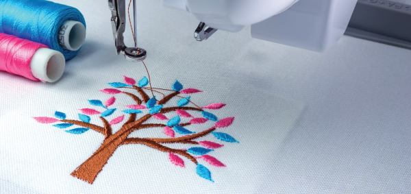 Embroidery_Services_Artwork_Sharprint_Chicago