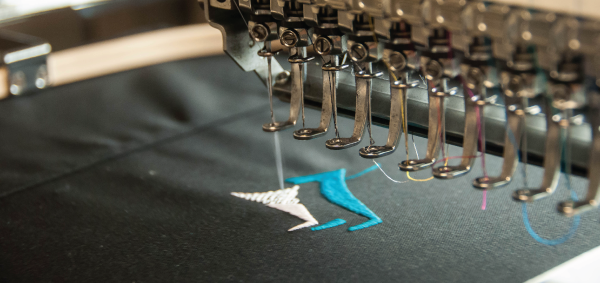 Embroidery_Services_Stitch_Types_Sharprint_Chicago