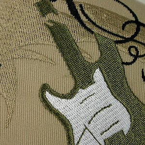 Embroidery_Stitch_Types_Fill_Stitch_Sharprint