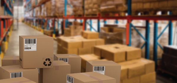 Other_Services_Shipping_Sharprint_Chicago