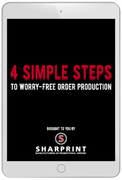 4-Simple-Steps-To-Worry-Free-Order-Production