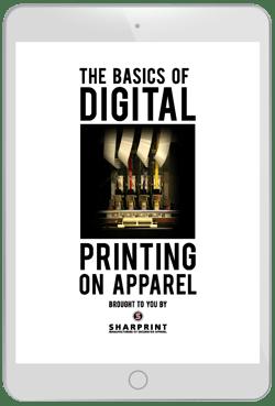Basics-Of-Digital-Printing-On-Apparel