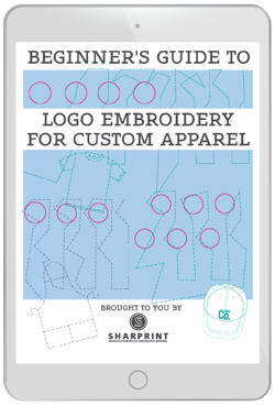 Beginner's-Guide-To-Logo-Embroidery